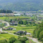 長野 飯田市